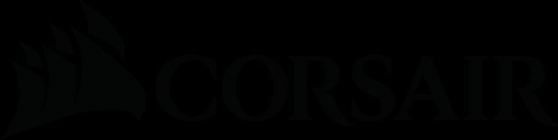 Corsair_logo_HW_800px