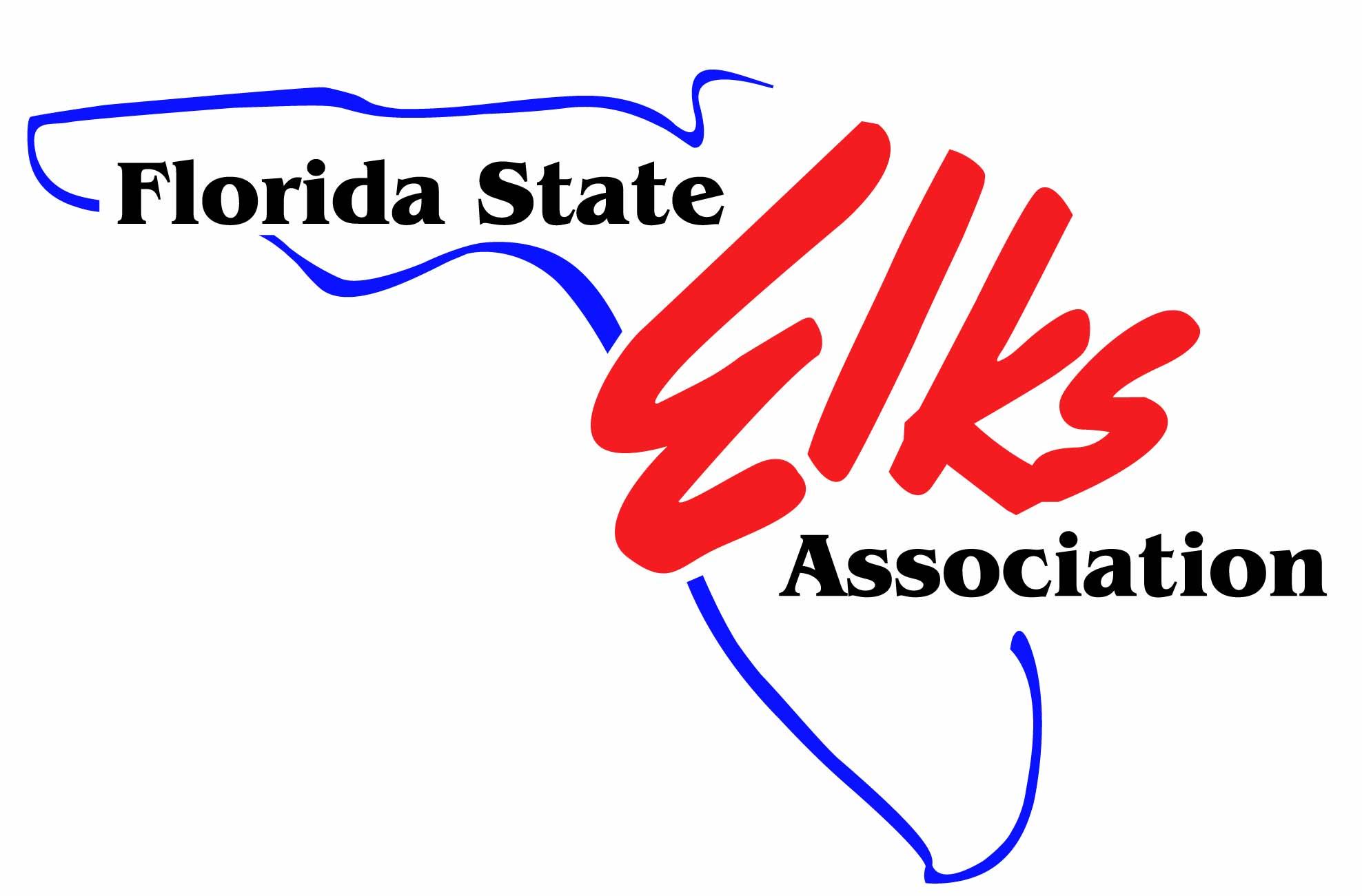 Color FSEA Logo
